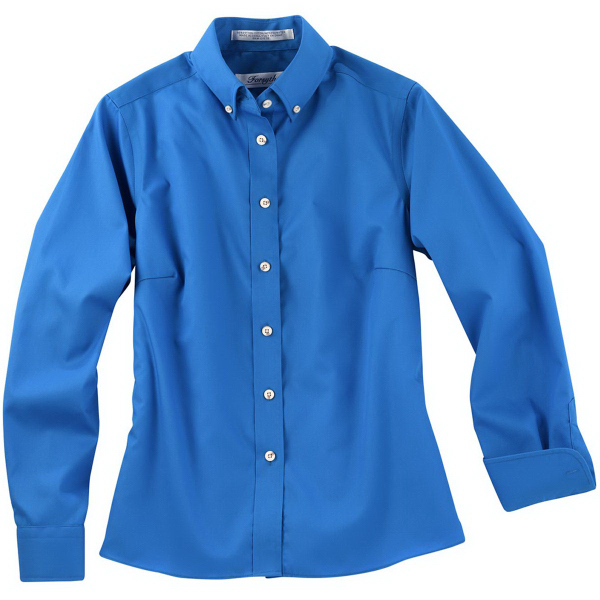 Buy Islamic Shirts and Kameez for Men Online at EastEssence