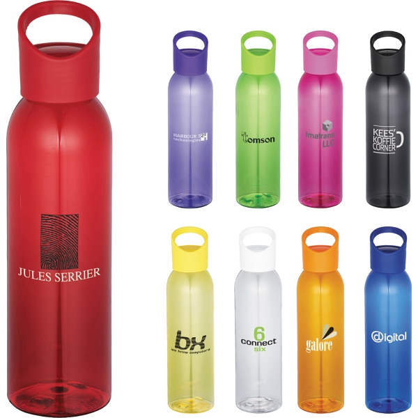 Amazoncom  Champion Sports Collapsible Water Bottle