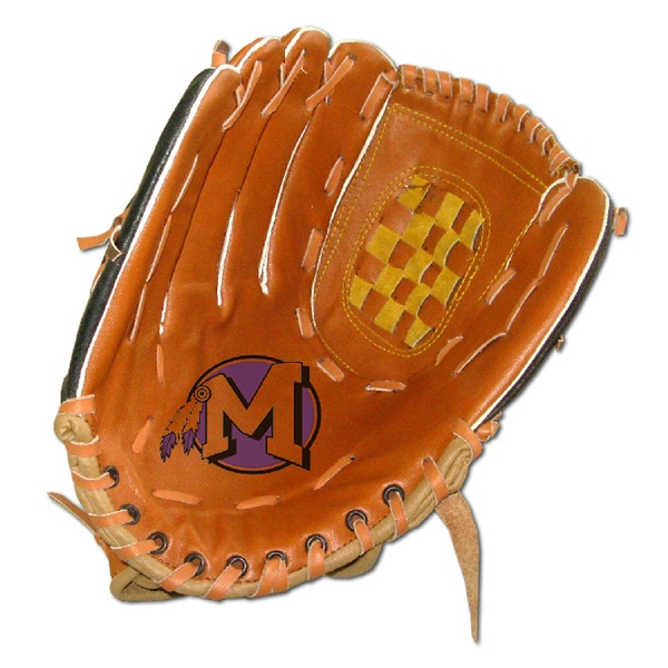 All-Pro Outfielder's Glove
