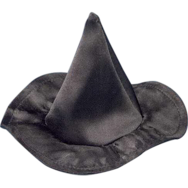 Witches Hat for stuffed animal