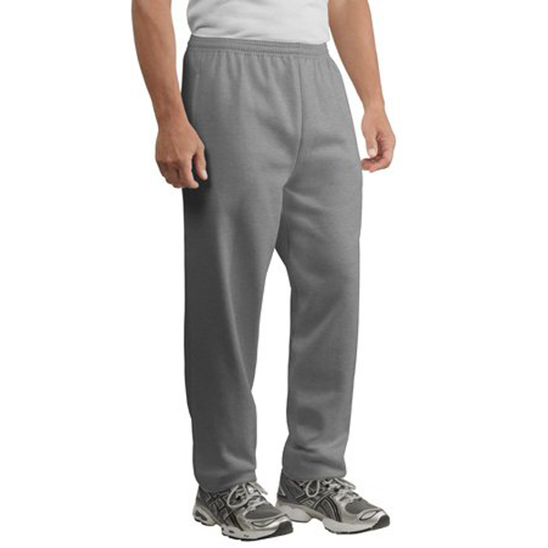 Port & Company (R) Ultimate Sweatpant With Pockets