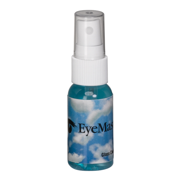 1 oz Glass Cleaner Spray