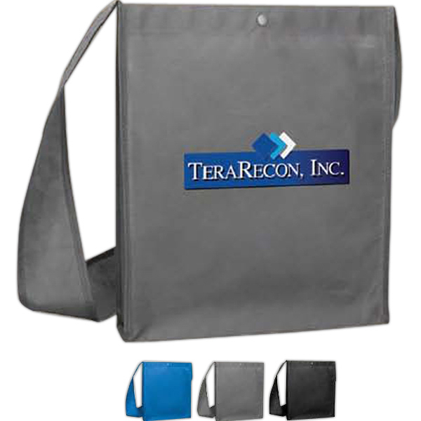 Poly Pro Traditional Sling Tote