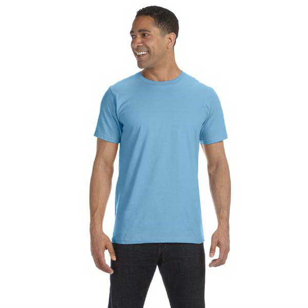 AnvilOrganic (R) Adult Fashion T-Shirt