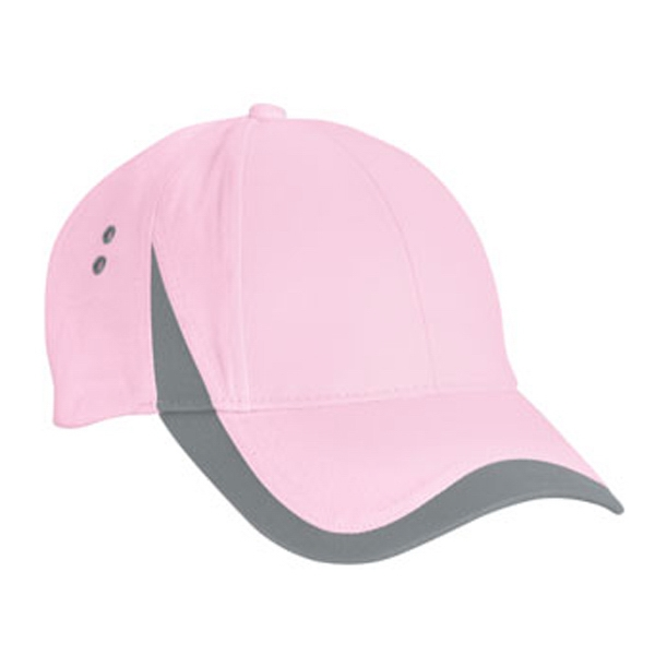 Adams Wave Sport Cap