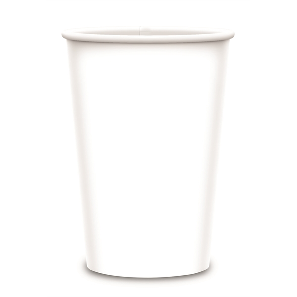 b7b0230ca67 20oz-Reusable Clear Plastic Cup-Hi-Definition Full-Color - GOimprints