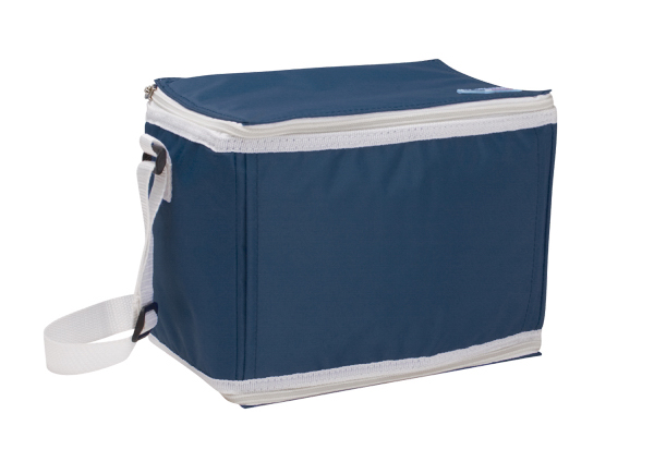 Coolers That You Can Freeze ~ Chill by flexi freeze r can cooler goimprints