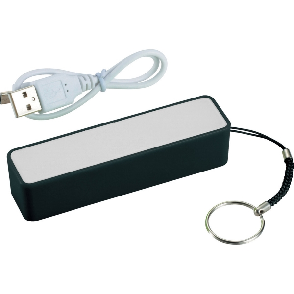 Jive Power Bank