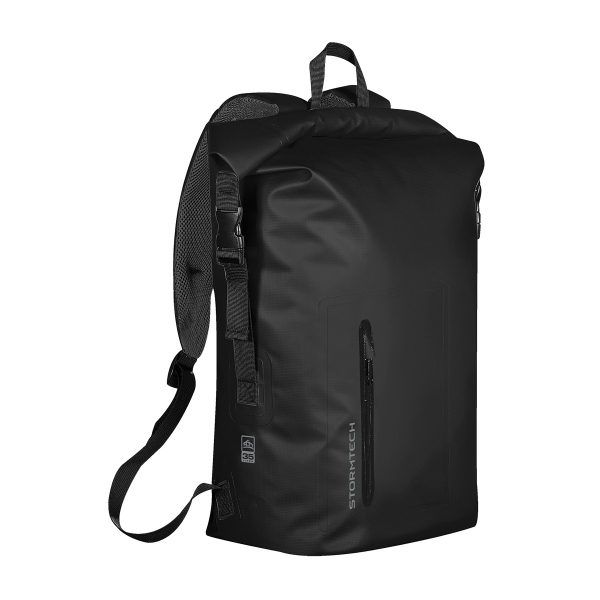 Stormtech Waterproof Roll Top Backpack - GOimprints