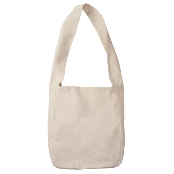 HYP Canvas Sling Bag - GOimprints