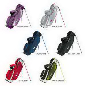 e9580e3fa831 Nike Sport Lite Carry Bag - GOimprints