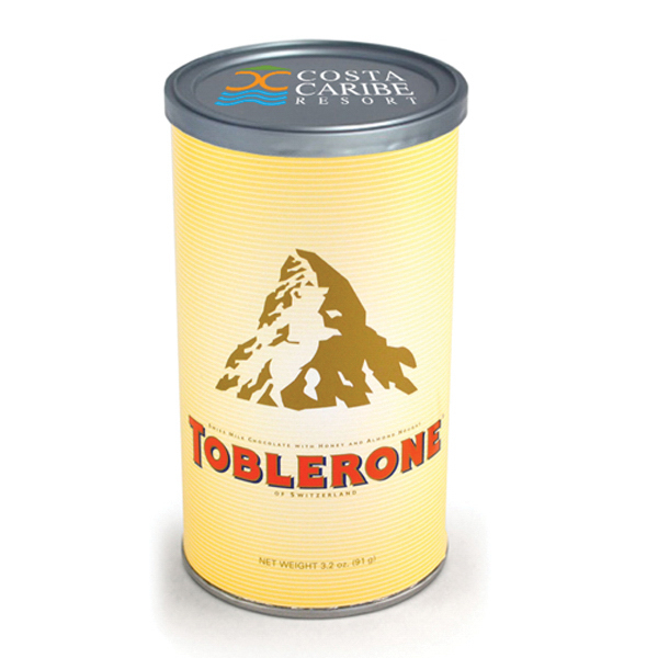 Banana Moon Premium Collection - Toblerone (R), Full Color