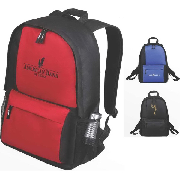 Expedition Computer Backpack Backpack