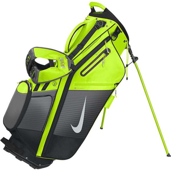 Nike Air Hybrid Stand Bag - GOimprints 7e554f277fd
