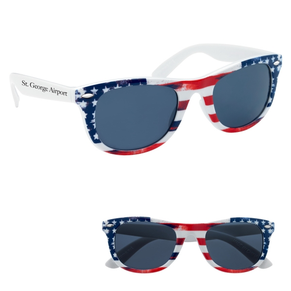 0221fb7218e July 4th approaching  Fun patriotic giveaways here! - GOimprints