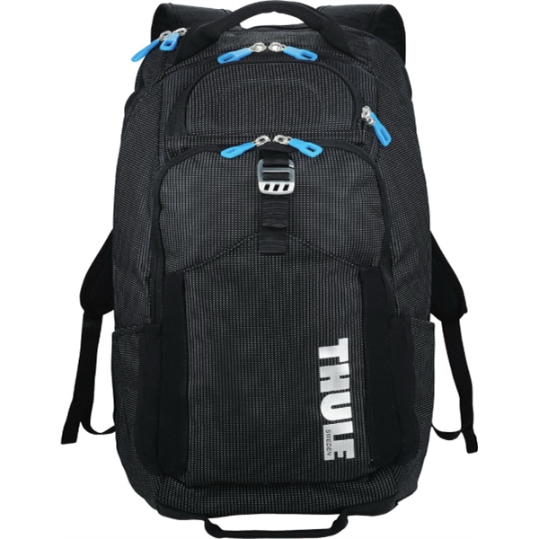 Thule 32L Crossover Compu-Backpack