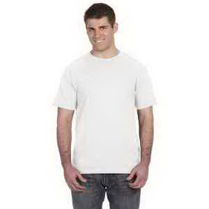 Anvil Fashion Ringspun T-Shirt