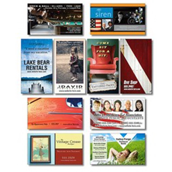 One day ship business card magnet 35x2 square corners one day ship business card magnet 35x2 square corners colourmoves