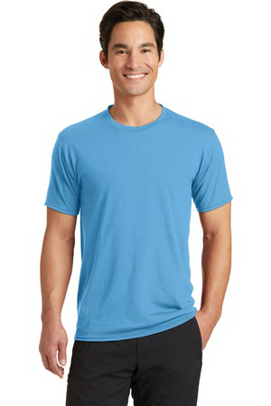 Port & Company (R) Essential Blended Performance Tee