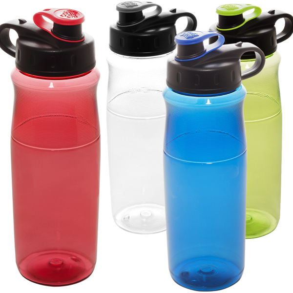 2f60d2b79c Cool Gear (TM) Arc Bottle - GOimprints