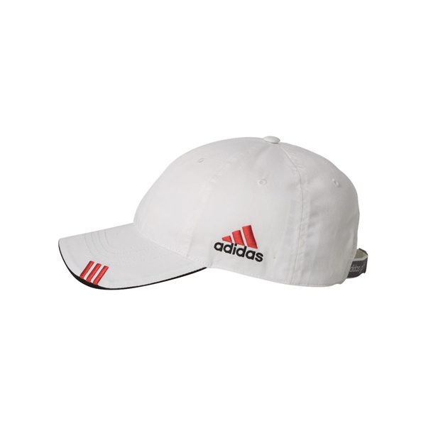 b12b0943 Adidas Golf Cresting Relaxed Cap. Request a Sample