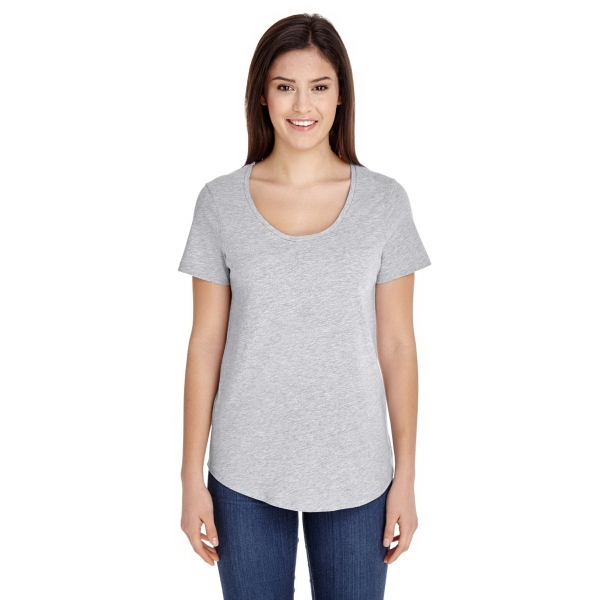 3752fc790e608 American Apparel - Ultra Wash Long-Sleeve T-Shirt - GOimprints