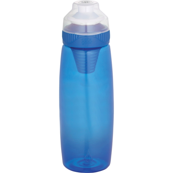 CLEARANCE:Cool Gear(R) Pure Filtration BPA Free Sport