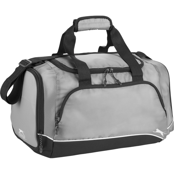 Slazenger(TM) Dash Duffel Bag