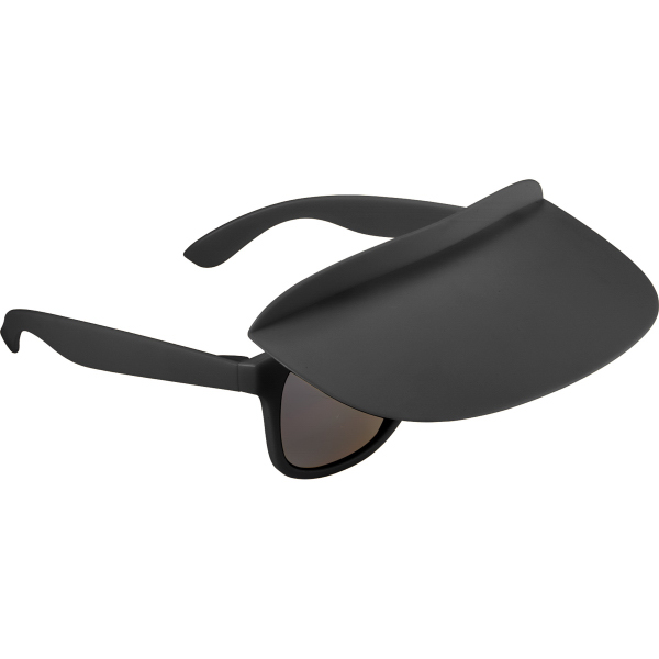 981cd9f4ee Miami Visor Sunglasses - GOimprints