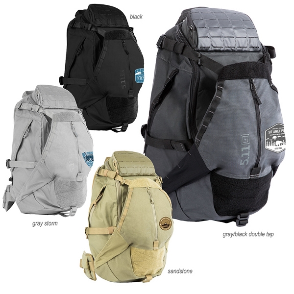 c5f0f41d80 5.11 Tactical(R) Havoc 30 Backpack - GOimprints
