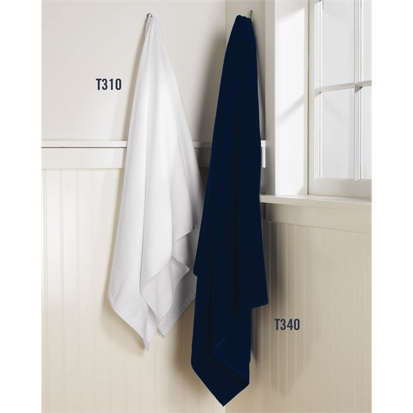 Towels Plus Promotional Weight Beach Towel