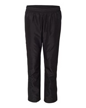 d44cead25f3 Augusta Sportswear (R) Ladies  Premier Diamond Tech Pants - GOimprints