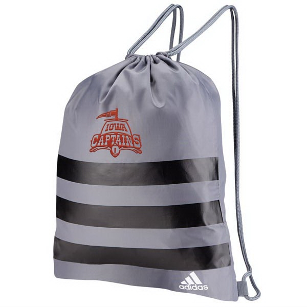 adidas (R) 3-Stripes Tote Bag