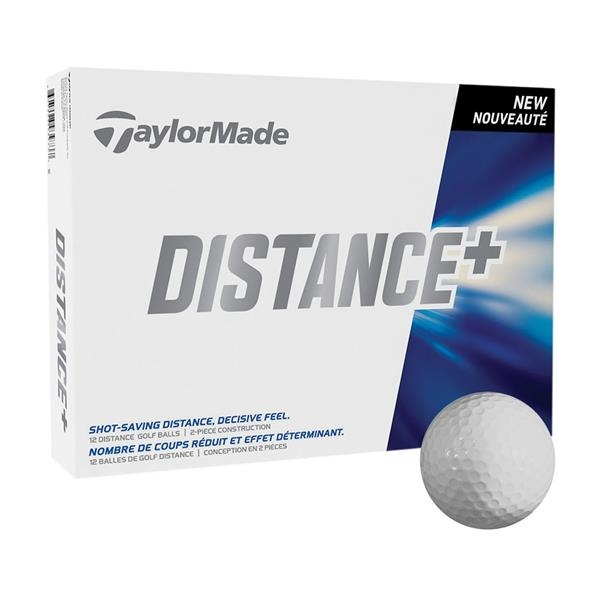 3c69410c967 Slazenger 402 Select (TM) Distance Golf Balls - GOimprints