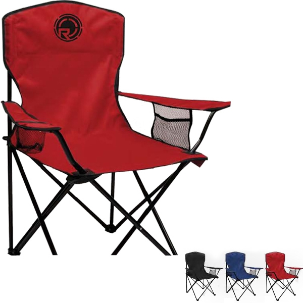 Discount Folding Chair With Carrying Bag Goimprints