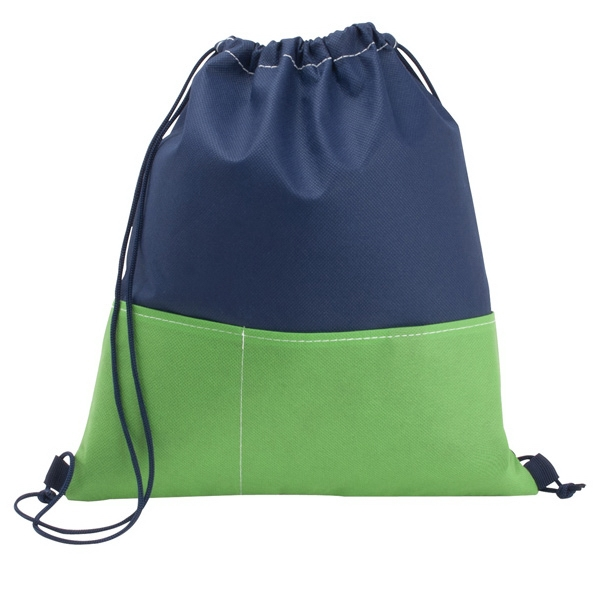 Poly Pro Sport Pack with Pockets
