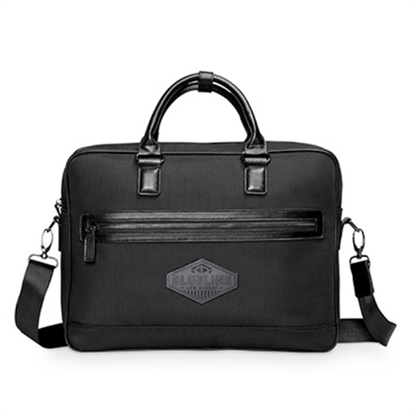 BRIEF Messenger Bag