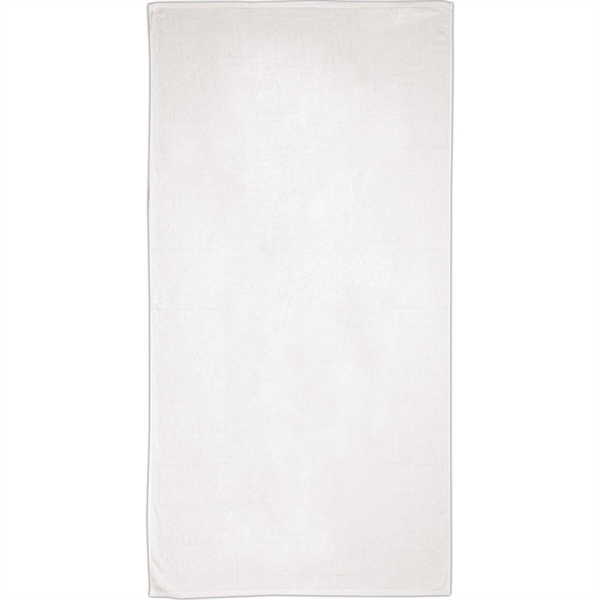 Pro Towels Jewel Collection Beach Towel