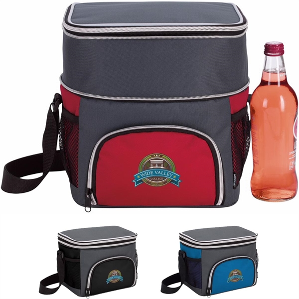 Koozie(R) Expandable Lunch Kooler