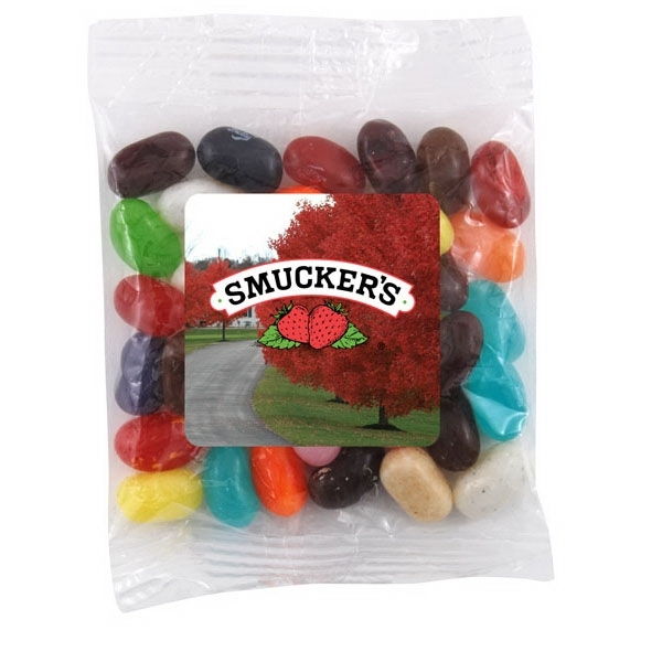 Do they still make smuckers jelly beans