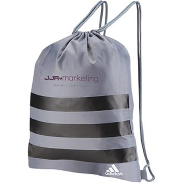 Adidas 3 Stripe Shoe Bag GOimprints
