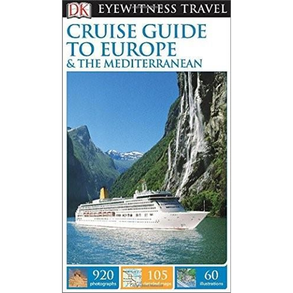 dk eyewitness travel guide istanbul eyewitness travel guides