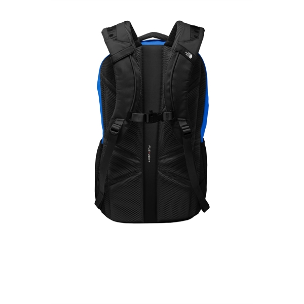 928d2acd26 The North Face Connector Backpack. - GOimprints