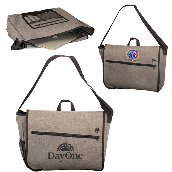Extra Large Neoprene Messenger Bag with Strap - Digi Camo. ID  5111151 As  low as  31.62. Strand™ Messenger with Laptop Sleeve 0d3009f151fb6
