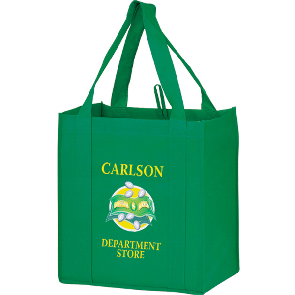 carlson department store