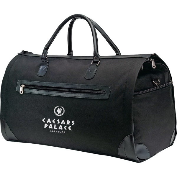 Elite Travel Bag