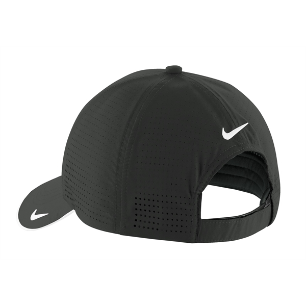 Nike Golf Dri Fit Swoosh Perforated Cap. Request a Sample c013f54ffa9