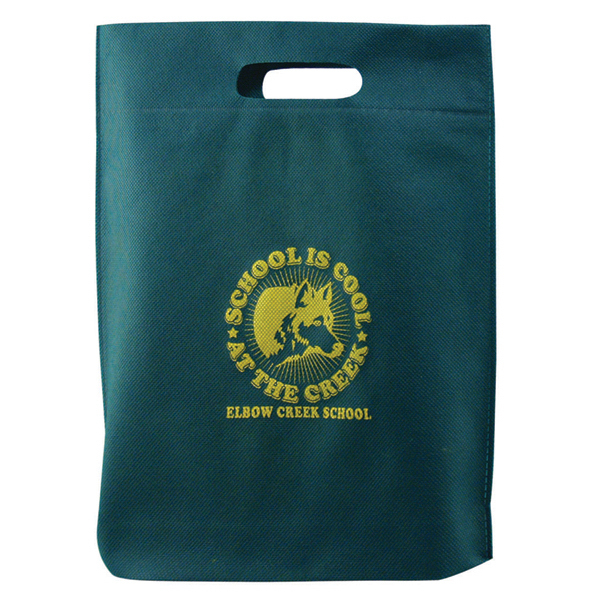Small Promotional Tote