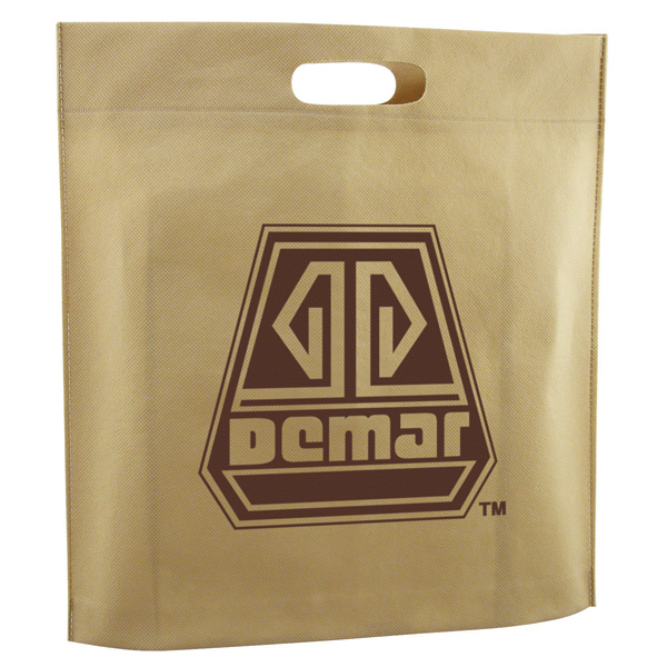 Large Promotional Tote
