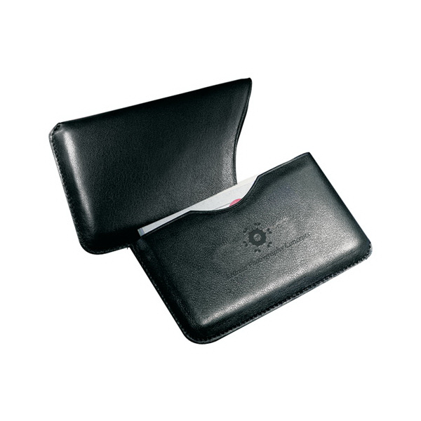 Slide out business card case goimprints slide out business card case colourmoves Image collections